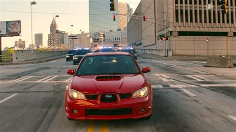 Baby Car Drive by Baby Driver A 2 Hour Trailer As Familiar As A Favourite