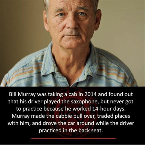 25 best memes about bill murray bill murray memes