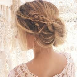 up style for 2016 hair 10 pretty messy updos for long hair updo hairstyles 2017