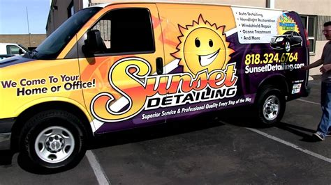 what is wash sale mobile auto detailing vehicle wrap auto detailing