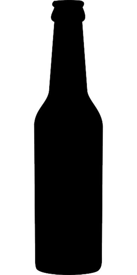 image of beer bottle clipart 4446 beer drawing clipartoons image vectorielle gratuite bouteille bouteille de bi 232 re