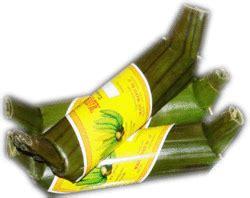 getuk pisang wikipedia bahasa indonesia ensiklopedia bebas