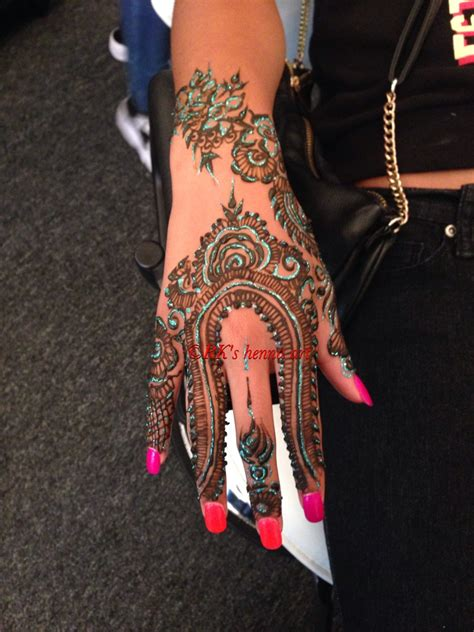 henna tattoo artist toledo ohio hire rks henna henna artist in west chester ohio