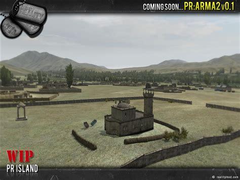 wip report pr arma2 newsreel 2 part 4 work in progress armaholic