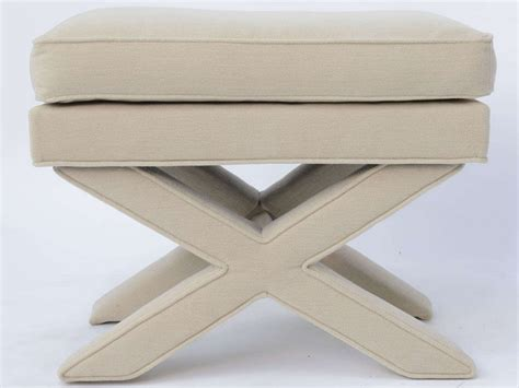 upholstered x bench x bench upholstered 28 images billy baldwin style