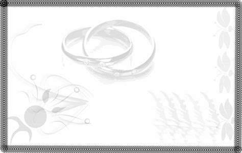 wedding card blank template create blank wedding invitations free ideas egreeting ecards