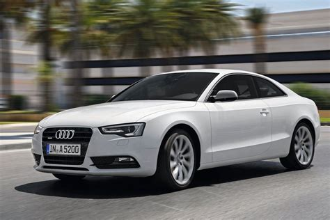old car owners manuals 2012 audi a7 electronic toll collection service manual how to fix 2012 audi a5 engine rpm going