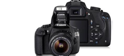 Pasaran Kamera Canon 1000d harga spesifikasi dan preview canon eos 1200d panduan membeli