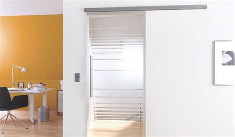 Sliding Glass Door Types by