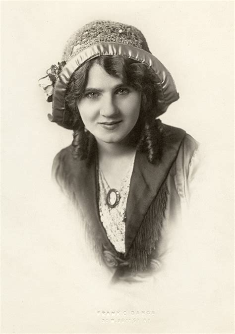 who was the first actress in a star is born florence lawrence wikipedia