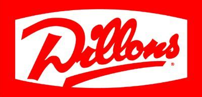 Ralphs Gift Cards For Sale - 43 best images about retailer logos on pinterest logos gift cards and deal