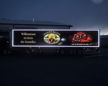 Fahrzeugbeschriftung Rheine by Fairservice Werbetechnik Gmbh Aus Ochtrup Ihr Partner