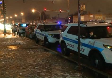 killed in chicago 2016 video chicago police say shootings killed 19 wounded 101