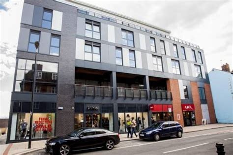 appartments in sheffield sheffield serviced apartments serviced accommodation in