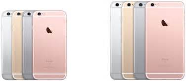 most popular iphone color iphone 7 colors what color options do we