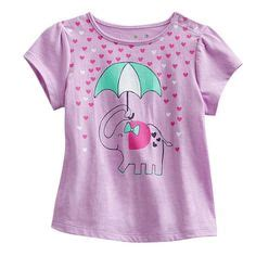 168 F Set Elephant Jumping Beans disney aristocats miss meow nightgown for