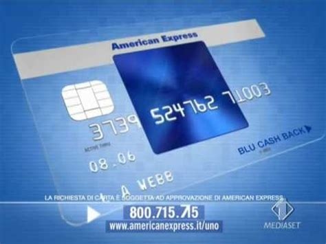 Can You Use American Express Gift Card Online - useful american express blue card for you pengeportalen