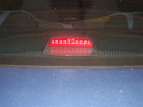 abs light on dash gm vehicles ricks free auto repair