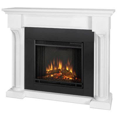 Gas Fireplace Btu Rating by 1000 Ideas About Electric Fireplaces On Water