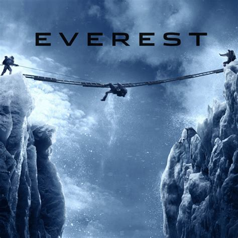everest film 2015 uk news page 1 de wolfe music