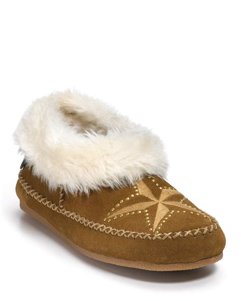 branded slippers shopping branded slippers shopping 28 images cheap prize to