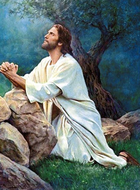 imagenes de niños orando con jesus compartilhando jesus e a ora 231 227 o