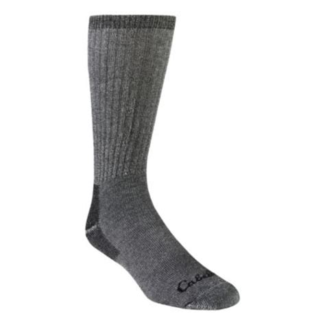 Calgary Home Decor Stores by Cabela S Medium Weight Wool Boot Socks Four Pack Cabela