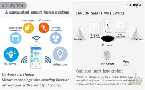 cheap smart home products smart curtains google home curtain menzilperde net