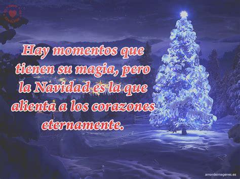 imagenes hermosas de navidad imagen de amor con corazones arbol lleno con corazones de