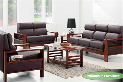 Different Types Of Wooden Sofa Sets by Sofa Set Teak Wood Hereo Sofa