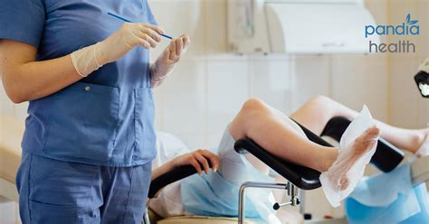 papanicolaou test what happens during a pap smear