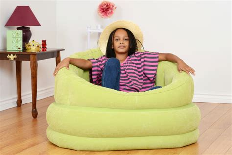 Bean Bag Chair Alternative Six Alternative Seating Options In The Classroom For A