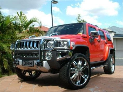 152 best hummers rule images on cars