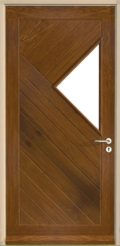 new door designs from spirit doors joinery connect