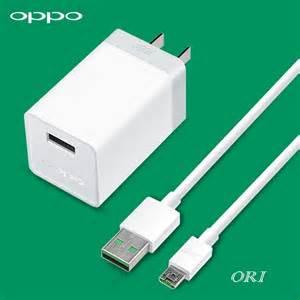 Charger Casger Oppo Vooc 4 Er Original Fast Charging oppo charger vooc fast rapid charger original original