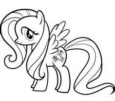 229 larbilder pony equestria girls coloring pages