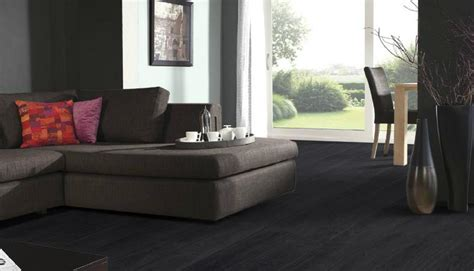 Luxury And Portability And Wood Effect From Amadanas Dvd Player by Laminate Flooring Quickstep Envique Tuxedo Pine 12mm