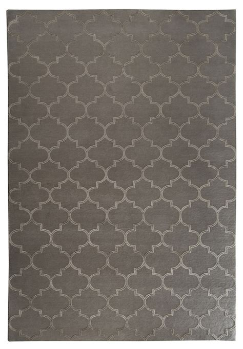 elte rugs stylish rugs for any of style home bunch interior design ideas