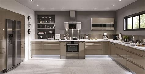 Kitchen Design Plan by 1 185 54 831 76