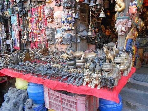 buy a house in nepal many things to buy picture of kathmandu kathmandu
