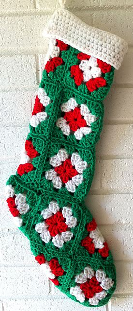 best freecrochets christmas crochet 10 free patterns to hang this year