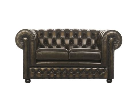 chesterfield 2 seater sofa chesterfield 3 seater leather sofa lloyd