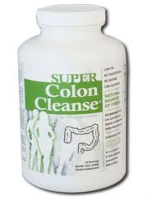 Best Detox Supplements Reviews by Colon Cleanse Reviews Best Supplements And The O Jays On