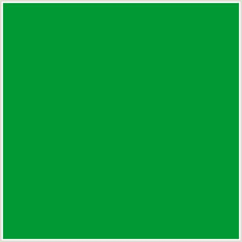 green color carspart green hex color 28 images green color carspart light