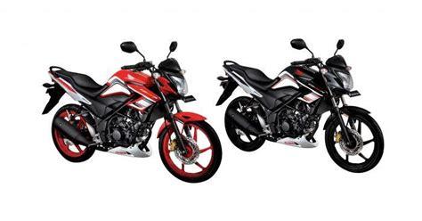 Honda Cb 150 Special Edition 2015 motor cb150r special edition newhairstylesformen2014