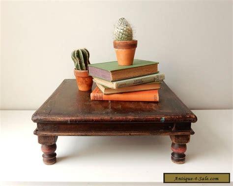 antique tea tables for sale antique wood furniture for sale antique furniture