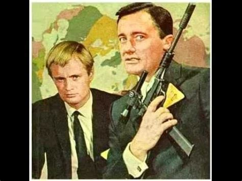 theme song man from uncle 17 best images about tv man from u n c l e on pinterest