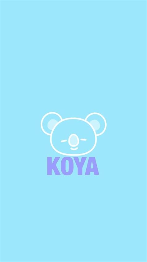 bt koya wallpaperlockscreen    heart