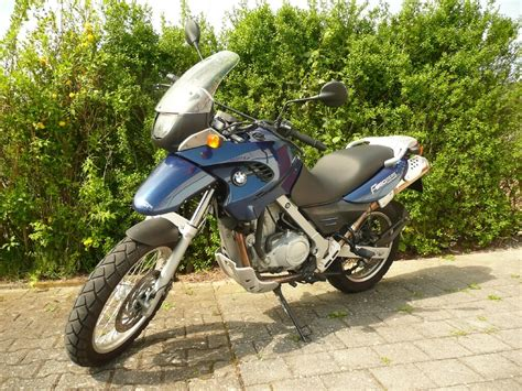 Motorrad Klasse A by Fahrschule Matreux In Lohr Endlich Schluss Mit Taxi