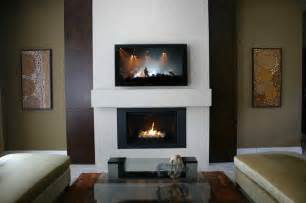 modern fireplace surrounds contemporary fireplaces jpg 640 215 426 ideas for client
